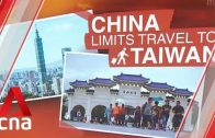 Beijing-to-stop-issuing-individual-travel-permits-to-Taiwan