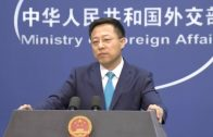 Beijing-censures-FOX-News-host-for-demanding-apology-from-China